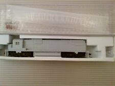 ATLAS 54200 N C630 Undecorated Locomotive - Brand New C-10 Mint