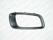 PAJERO 2000 - 2002 FOG LAMP SUPPORT COVER LEFT FOR MITSUBISHI