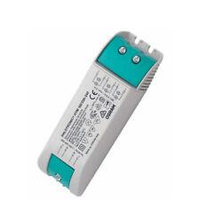 OSRAM Transformador Ratón HTM 150 elecrónico halógena HALOTRONIC 50-150w