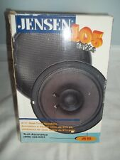 JENSEN SPEAKERS  1 - PAIR (2)