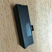 battery cover HP- 20 22 32 42 spare part for calculator vintage Hewlett Packard