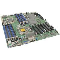 Supermicro Server Mainboard - X8DTH-6