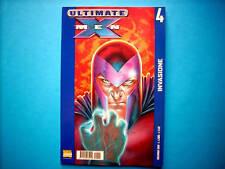 X-ULTIMATE X- MEN N°4 ALTRI ENTRA SPEDIZIONE A SOLO 1,9