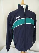 Polyester 1980s Vintage Sweats & Tracksuits for Men