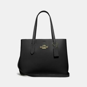 Coach Avenue CarryAll bag BNWT