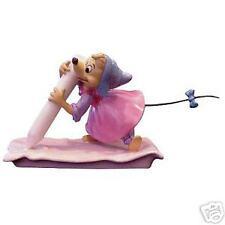 "Disney ""Chalk Mouse (Perla)"" From Cinderella"