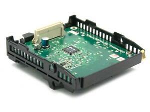 Panasonic KX-TDA50 Hybrid IP PBX - KX-TDA5166 8 Channel Echo Canceller Card