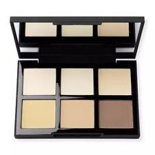 HD Brows/Lookfantastic Contour & Colour Pro Palette Foundation/Bronzer RRP £60