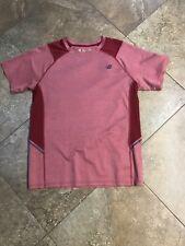 New Balance M Mens Shirt