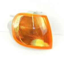 VOLKSWAGEN VW POLO 1994-1999 ORANGE FRONT INDICATOR REPEATER - O/S RIGHT AMBER