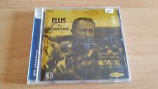 HERB ELLIS - ELLIS IN WONDERLAND - CD