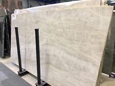 Tischplatte Arbeitsplatte Naturstein Abdeckung Steinplatte Granitplatte hell NEU