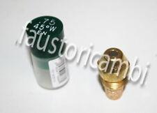 * Nuovo Delavan ugelli bruciatore olio Varie Taglie 0.40 80w 0.85 80w