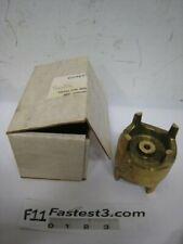 Honeywell 30067833-760 Valve Plug