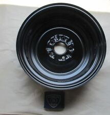 FORD  GE5Z-1015-A WHEEL