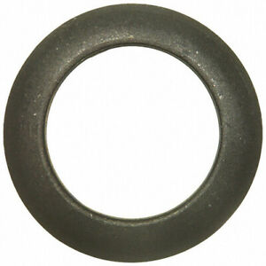 NEW! Fel-Pro 61014 Exhaust Pipe Flange Gasket - 1996-2005 Chevy GM 4.3 5.0 5.7