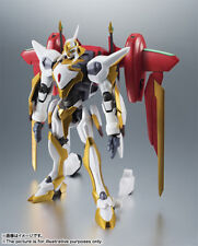 Code Geass 5'' Lancelot Air Cavalry Robot Spirits Action Figure