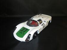 Exoto/Motorbox  Porsche 910  Second (1967 Sebring 12 Hours #37) 1:18 ohne Vp.