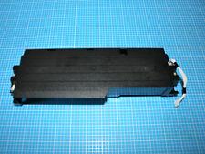 Sony PlayStation 3 PS3 Slim - EADP-185AB Power Supply Unit PSU for CECH-30**A&B