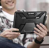 """For Microsoft Surface Go 10"""" Case SUPCASE UBPRO Shockproof Cover with Pen Holder"""