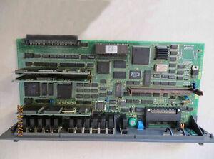 ONE Used Fanuc A16B-2202-0900 PCB Board