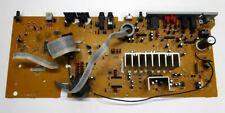 Yamaha PSR-2100 AM Board