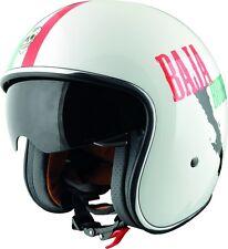 Jet Helm Origine Sprint Baja Bound  Sonnenvisier Gr S