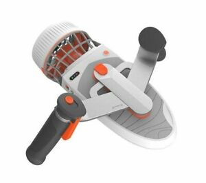Sublue Tini - Modular Underwater Scooter