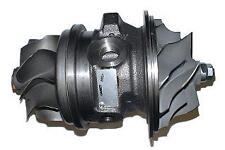 CHRA - Garrett GT3076R-WG,56.5mm turbine wheel 90 trim/76mm 52 trim compressor