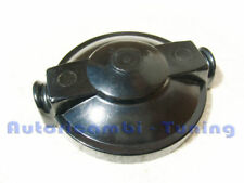TAPPO MODIFICA SPINTEROGENO FIAT 500 R 126 51510305