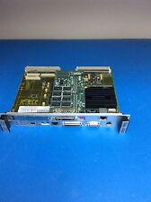 Force Sparc CPU-50T-64-300-4-2 PN: 105596