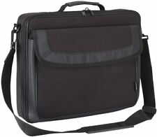 Targus Clamshell(15.6 Inch Clamshell - Classic)