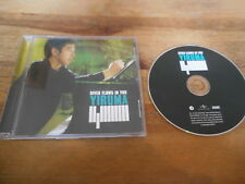 CD NEW AGE Yiruma-River Flows In You (13) canzone UNIVERSALE Stomp JC