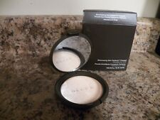 BECCA SHIMMERING SKIN PERFECTOR PRESSED PROSECCO POP 0.28 OZ BOXED