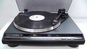 ONKYO CP-1046 F Turntable Plattenspieler Direktantrieb -TOP-