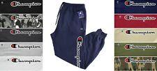 Champion Men's Fleece Jogger Sweat Activewear Athletic Gym Pants Big & Tall