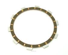 Barnett Clutch Friction Plate  301-70-10003*