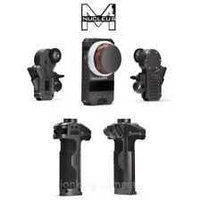 TILTA WLC-T03 Nucleus M Wireless Follow Focus Lens Control System