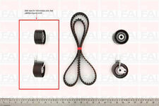FAI Timing Cam Belt Kit TBK190  - BRAND NEW - GENUINE - 5 YEAR WARRANTY