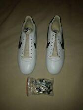Vintage 1982 Nike Cleats