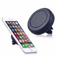 Uni KFZ Magnethalterung Lüftung für iPhone Samsung HTC uvm. magnetisch Lüfter