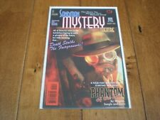 Sandman Mystery Theatre #41 (1993 series) Vertigo/DC Comics VF/NM