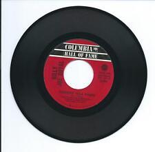 "1969 1965 BILLY JOE ROYAL ""CHERRY HILL PARK"", ""DOWN IN THE BOONDOCKS"" 45 rpm 7"""