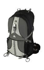 Ozark Trail Wyndmere 28L Backpack, Black