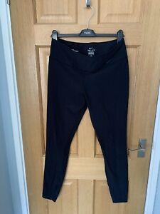 Ladies NIKE Dry Fit Joggers