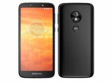 *MINT* UNLOCKED Moto E5 Play XT1921-1 4G Smart Phone AT&T T-Mobile Cricket Metro