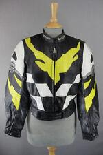 Hein Gericke Motorcycle Jackets Waist Length Women