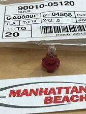 Genuine Toyota Air Conditioner Heater Control Back-light Bulb 90010-05120