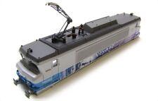 Remplacement-Boîtier 115062 en voyage MONTMEDY pour ROCO SNCF Elektrolok bb15000 h0 NEUF