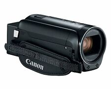 Canon VIXIA HF R80 camcorder 16GB Flash. 3.0'inch LCD - 1959C001